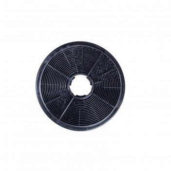 Фильтр угольный №1, для вытяжек ore oliver