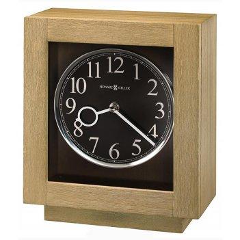 Часы настольные howard miller 635-183
