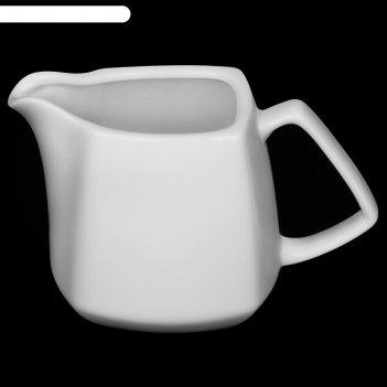 Молочник, 310 мл