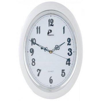 Настенные часы phoenix p 122023