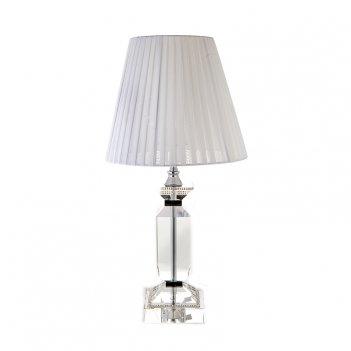 Лампа настольная 56см.