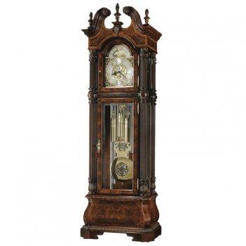 Элитные механические часы howard miller 611-031