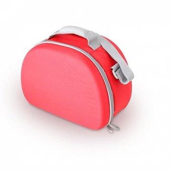 Сумка-термос eva mold kit red, 6 л