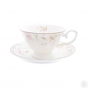 Чайная пара royal classics сан-марино (1 пара)