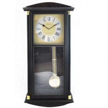 Настенные часы elcano sp3292 с боем