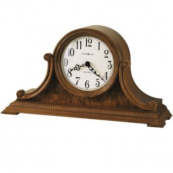 Каминные настольные часы howard miller 635-113