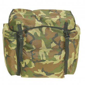 Рюкзак тип-5 50л.