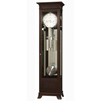 Часы напольные howard miller 611-158