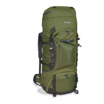 Треккинговый рюкзак для переноски тяжелых грузов bison 90