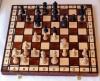 Шахматы юпитер