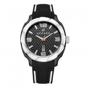 Наручные часы мужские gepard 1239a12l3