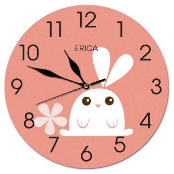 Настенные часы artima decor am2310