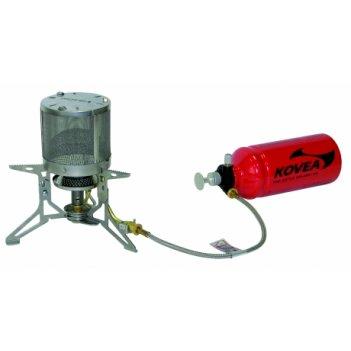 Газовый обогреватель-насадка kovea cap heater kh-0811