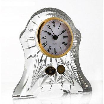 Часы, 14.6 см