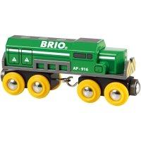 локомотивы
