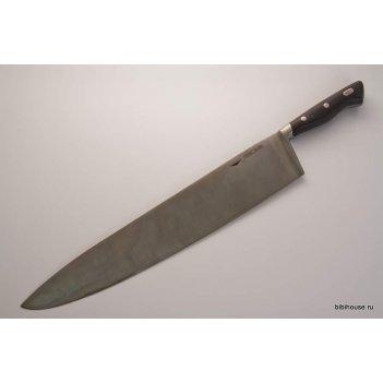 Нож падерно 36см.