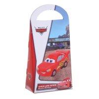 Набор для лепки тачки t16-cars1
