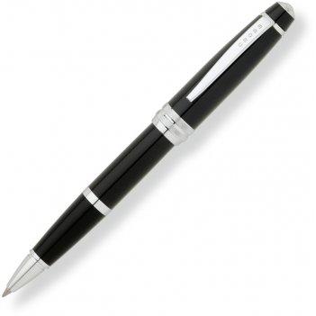 Ручка-роллер cross at0455-7