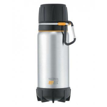 Термос из нержавеющей стали  thermos е5 beverage bott 0.59 л