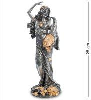 Ws- 58 статуэтка фортуна - богиня удачи
