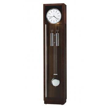 Часы напольные howard miller 611-220