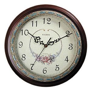 Настенные часы kairos ks-3001s