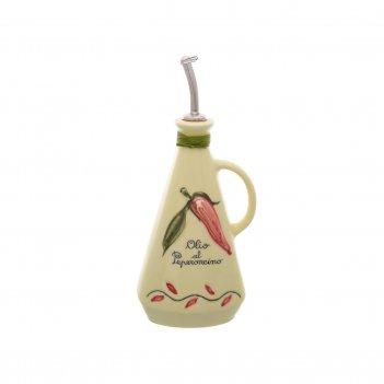 Бутылка для масла nuova cer 26,5см