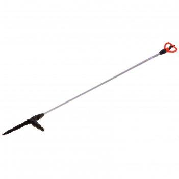 Распылитель удлиненный лепесток жук 1/2-3/4 (100 см)