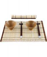 ds-21837 набор для риса бамбуковый лес