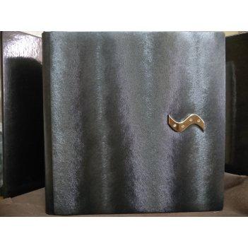 Альбом для фотографий в коробке tiffany-30x30-50b арт:tiffany/30
