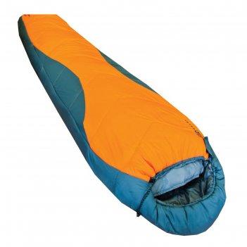 Tramp мешок спальный fargo(v2) правый