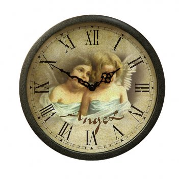 Часы granat   b 171287