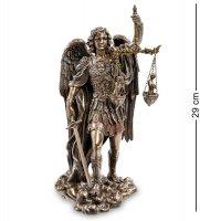 Ws-937 статуэтка архангел михаил