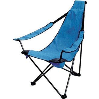 Раскладное кресло rio-rio