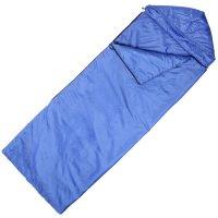 Спальный мешок-кокон, синтепон 200, 220х70 см