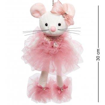 Xm-161/1 подвесная фигурка мышка
