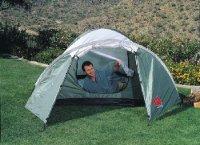 Бв67171, бв.четырехмест.палатка монтана 100+210х240х130см