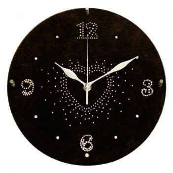 Настенные часы artima decor a2902