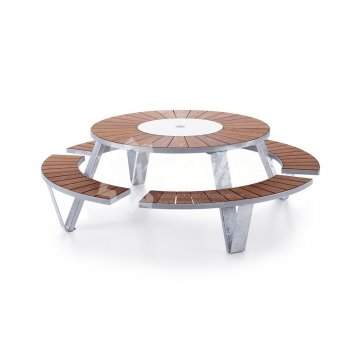 Комплект мебели «ландау»
