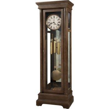 Часы напольные howard miller 611-256