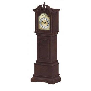Настольные часы vostok westminster т-9955
