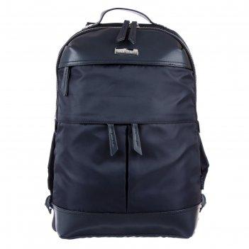 Рюкзак молодежный devente business 41*29*13 дев 1 отеление 3 передн карман
