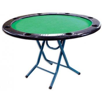 Стол для покера складной laydown