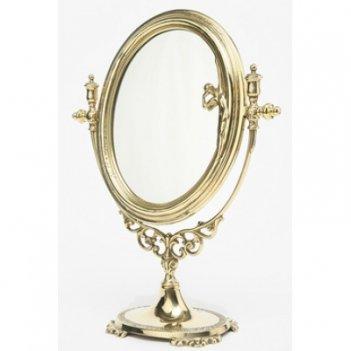 Зеркало либерти 28х37 см.