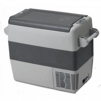 Автохолодильник компрессорный indel b tb51a для хобби и пикника
