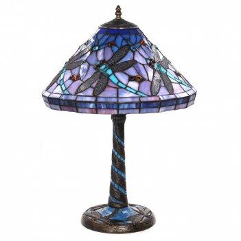 Светильник, l40 w40 h61 см, 2xе27, шнур 1,5м