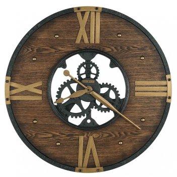 Настенные часы howard miller 625-650 murano (мурано)