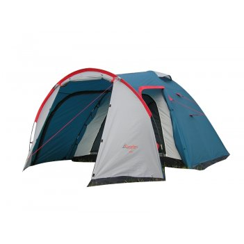 Палатка туристическая canadian camper rino 4