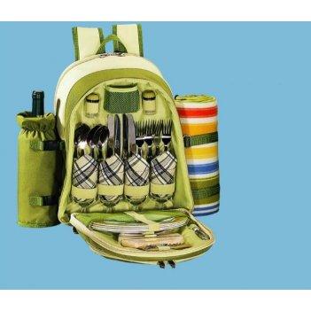 Набор для пикника green glade