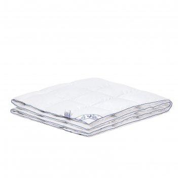 Одеяло кассетного типа «шарм», размер 172х205 см